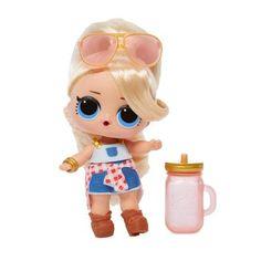160 Lol Surprise Dolls Ideas Lol Lol Dolls Dolls