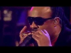 Stevie Wonder - Isn't she lovely - legendas pt - tradução