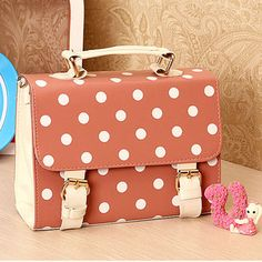 Amoy Gold Bag 2012 Spring Influx Of Women Fashion Candy Messenger Cross-body Handbags
