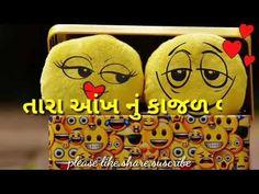 best gujarati whatsapp status video download