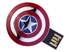 2012 Marvel Avengers Movie America Captain 8 Gb Usb2.0 Flash Drive Superhero by Avengers, http://www.amazon.com/dp/B0081WYR6W/ref=cm_sw_r_pi_dp_gMhArb1R1PST2