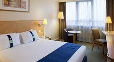 Holiday Inn London Kensington Forum - 4 Star #Hotel - $142 - #Hotels #UnitedKingdom #London #KensingtonandChelsea http://www.justigo.org.uk/hotels/united-kingdom/london/kensington-and-chelsea/holiday-inn-london-kensington-forum_189339.html