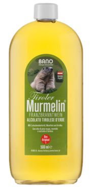Tiroler Murmelin Franzbranntwein Einreibung Shops, Shampoo, Personal Care, Bottle, Shopping, Tents, Personal Hygiene, Flask, Jars