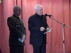 Владимир Квачков и Борис Миронов ● «Русские. Последний рубеж»
