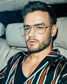 He's so handsome! Liam James, Liam Payne, Big Love, First Love, Ricky Martin, Enrique Iglesias, I Love One Direction, Second Of Summer, Justin Timberlake
