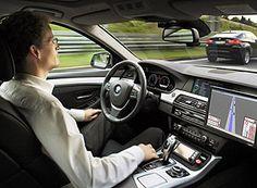 O governo do Estado de Nevada, nos EUA, aprovou uma lei que permite o trânsito de veículos capazes de se locomoverem com segurança sem a ajuda do motorista, ainda que em fase experimental. A decisão é inédita.