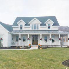 Beautiful modern Farmhouse                                                                                                                                                     More