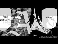 Bleach Manga 615 Español | ALL IS LOST   https://www.youtube.com/watch?v=xf_XhI9nU1w