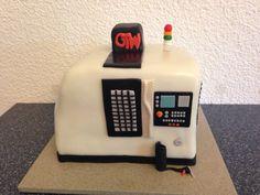 Eine Maschine Cake, Desserts, Food, Simple Machines, Pies, Pie Cake, Tailgate Desserts, Pastel, Postres