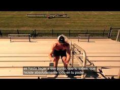El mejor video de motivacion y Superacion personal en español - YouTube