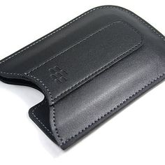 Original Rim BlackBerry Curve 8300, 8330, 8900, 8520, Bold 9700 Black Leather Pocket Case Pouch by BLACKBERRY. $1.78. http://moveonyourmind.com/showme/dpmac/Bm0a0c4pTo0bGiHyLvId.html