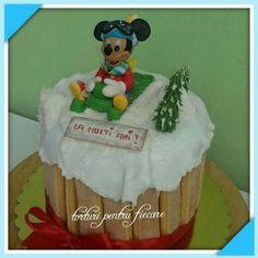 Mickey la zapada Desserts, Food, Meal, Deserts, Essen, Hoods, Dessert, Postres, Meals