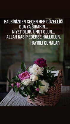 Jumma Mubarak Quotes, Cabbage, Messages, Vegetables, Vases, Islam, Flowers, Turkish Language, Cabbages