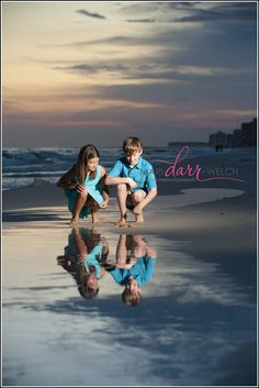 Destin Wedding Photography and New Orleans Wedding Photographer. We also specialize in Rosemary Beach Family Beach Portraits.