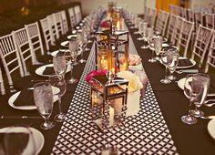 Soundtrack To I Do - wedding music Reception Design, Event Design, Amelie, Wedding Music, Wedding Stuff, Wedding Things, Wedding Bells, Dream Wedding, Table Top Design