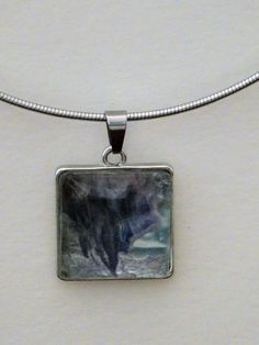 Dog Tags, Dog Tag Necklace, Etsy, Pendant Necklace, Jewelry, Schmuck, Pictures, Jewlery, Bijoux