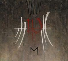 """""""E"""" degli ENSLAVED è Top Album su Metalitalia.com: """"Un disco che ci spinge ad analizzarci interiormente e riscoprire il legame col mondo che ci circonda, utilizzando come chiave di lettura la mitologia norvegese""""."""