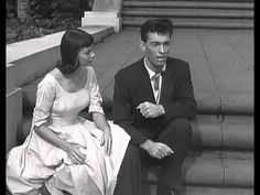 Teenagers from Outer Space (1959) Full Movie~  Uploaded on Feb 25, 2012  1959 science-fiction film about an extraterrestrial space ship landing on Earth to use it as a farm for its food supply. The crew of the ship includes teenagers, two of whom oppose each other in their activities. The independent film was originally distributed by Warner Brothers. The film was later featured in an episode of Mystery Science Theater 3000.~1:25:30