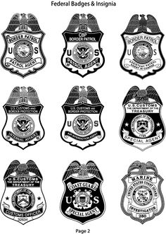 Military Ranks, Military Police, Military Veterans, Tea Types, Fire Badge, Law Enforcement Badges, Police Badges, Badge Template, New York Police