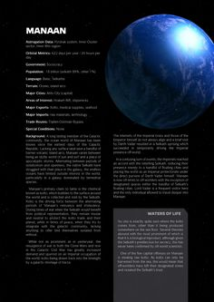 Planets, planets, and more planets - Page 11 - Star Wars: Edge of the Empire RPG - FFG Community Star Trek, Star Wars Rpg, Star Wars Pictures, Star Wars Images, Star Wars History, Hard Science Fiction, Edge Of The Empire, Arte Sci Fi, Star Wars Facts