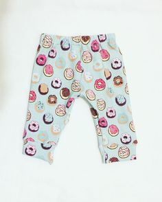 #doughnut leggings  Some of your orders   shop  in bio #toddlerfashion #childrenofinstagram #totlife #smallshop #babiesofinstagram #kidsfashion #kidstyle #toddlersofinstagram #toddler #ootd #instababy #babyfashion #babygifts #hipsterbaby #babyshower #etsybaby #handmadebabyclothes #babybib #Love #instashop #shopmycloset #forsale #bandanabib #bandanabibs #bibs #babyleggings #babylegging by babalusbylucy