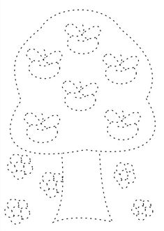 Crafts,Actvities and Worksheets for Preschool,Toddler and Kindergarten.Lots of worksheets and coloring pages. Fruit Coloring Pages, Tree Coloring Page, School Coloring Pages, Coloring Pages For Kids, Coloring Worksheets For Kindergarten, Kindergarten Colors, Tracing Worksheets, Family Tree Worksheet, Tracing Sheets