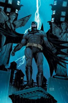 Bruce Wayne (Batman: The Telltale Series) I Am Batman, Batman Robin, Superman, Batman Stuff, Nightwing, Batgirl, Catwoman, Batman The Dark Knight, Illustration Comic