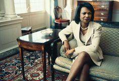 Condoleeza Rice joins Dropbox board of directors. http://www.htxt.co.za/2014/04/10/condoleeza-rice-joins-dropbox-board-of-directors/