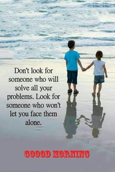 Good Morning Quotes for everyone. - Jio Quotes - Good Morning Quotes And Wishes - Sunday Positive Good Morning Quotes, Motivational Good Morning Quotes, Morning Wishes Quotes, Good Morning Friends Quotes, Good Morning Image Quotes, Good Morning Beautiful Quotes, Good Morning Texts, Good Morning Happy, Good Morning Messages