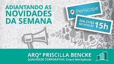 QUALIDADE CORPORATIVA Smart Workplaces - YouTube