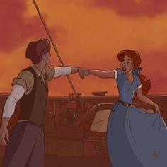 Anastasia Movie, Disney Characters, Fictional Characters, Disney Princess, Film, Movies, Movie, Film Stock, Films