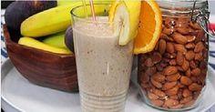 Ешьте на завтрак эти продукты в течение 1 месяца, и это ускорит ваш метаболизм и поможет вам сбросить лишний вес! - life4women.ru