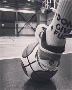 #sock-ing #socks Socks, Sock, Stockings, Ankle Socks, Hosiery