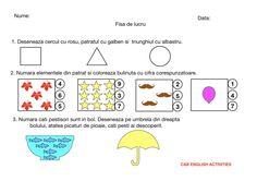 Map, Words, Classroom Ideas, Location Map, Classroom Setup, Maps, Horse, Classroom Themes