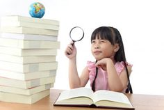 Home tuition is helpful for your kid. On the other hand, it is rather crucial to find the correct tutor as the level of effectiveness of your tuition is completely depending upon the tutor.