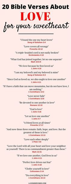 Bible Verses about love and relationships, bible verses about love and friends, bible verses about love and couples, bible verses about love and marriage #christian #christianity #pray #praying #prayforus #prayerrquests #bible #advice #God #christianblog #scriptures #blessings #Christ #inspirational #love #relationships #relationshipgoals #bibleverses #marriage #couples #valentinesday #faith #praisedance #truth #disciple