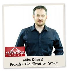 the elevation group scam