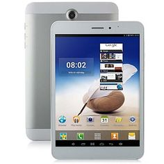 Ampe phone call Tablet PC Dual Camera GPS Phone Call Inch 1024 x Capacitive Screen Android OS ROM - China Electronics Wholesale - Consumer Electronics Gadgets Dropship From China Buy Electronics, Android 4, Dual Sim, Cool Gadgets, Quad, Wifi, Core, Professor, Tecnologia