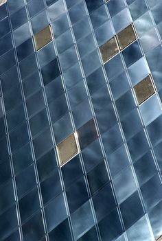 Contemporary Jewish Museum Extension by Daniel Libeskind