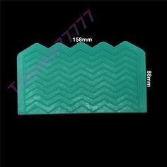 Find More Cake Molds Information about New Fondant Cake Decorating Baking Tool Lace Strip Charm Shaped Soft Silicone Mould Mold NO. 2337,High Quality moulded paper,China mold paint Suppliers, Cheap mold mould from Topnew-DIY Cake Tools on Aliexpress.com