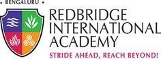 RBIA is one of the leading international school in Bangalore which adopted ICSE and IGCSE curriculum http://www.rbia.in