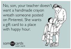 Teacher Appreciation Week - SALE!