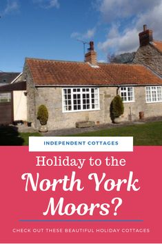 9 great holiday cottages to rent images in 2019 chalet style rh pinterest com