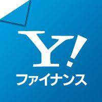 ユニーファミマやLINE高いAI活用コンビニ店作りで提携 - ニュースコラム - Y!ファイナンス