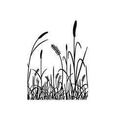 tall grass silhouette. interesting tall darice embossing folder  grass silhouette 121875  my folders  pinterest folder and cards to tall