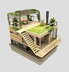 Tiny House Plans 404901822750203529 - Cool Shipping Container Swimming Pool DIY Source by gingerchevalier Shipping Container Swimming Pool, Shipping Container Homes, Container Pool, Container Houses, Shipping Containers, Container Plants, Container Gardening, Container Flowers, Pool Diy