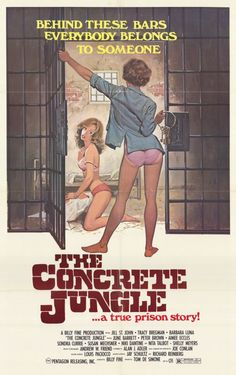 The Concrete Jungle posters for sale online. Buy The Concrete Jungle movie posters from Movie Poster Shop. We're your movie poster source for new releases and vintage movie posters. Old Movie Posters, Movie Poster Art, Vintage Posters, Good Girl, Up Girl, Old Movies, Vintage Movies, Vintage Music, Retro Vintage
