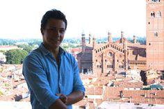 Frammenti di storia cremonese: Nicolò Govoni: la storia di un giovane cremonese