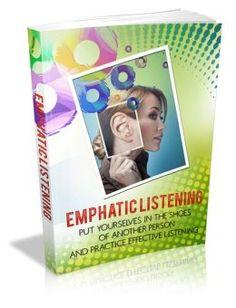 Emphitac Listening