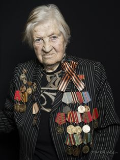 Pit Buehler Photography | Russian War Veterans Victory Parade, Portrait, Moscow, Victorious, Switzerland, Russia, Hero, Photography, Train